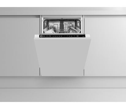 Slim Line Integrated Dishwasher FDW453