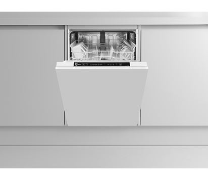 Integrated Dishwasher FDW64