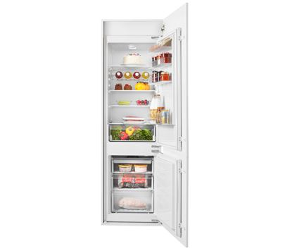 FCF7030 Integrated Combi Fridge Freezer