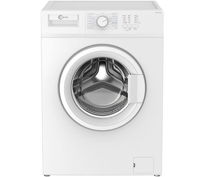 WFA6100 A++ Energy Rated 6kg, 1000rpm Washing Machine