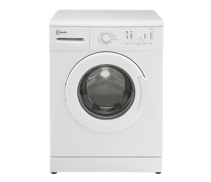 WFA5100 A+AC Rated 5kg, 1000rpm Washing Machine