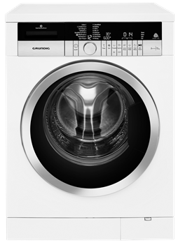 Laundry Appliances | Grundig UK