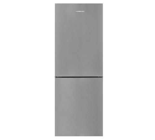 Grundig Appliances Gkn16715