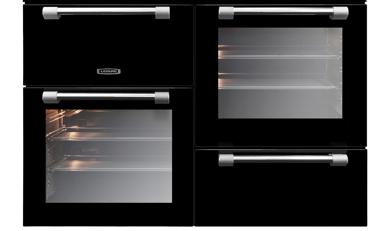 100 100 Halogen Oven Manual Download Daewoo Air