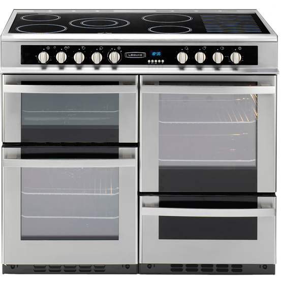 Dc10cr Appliances Leisure