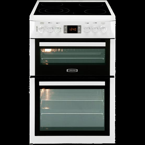 Levc67 Appliances Leisure