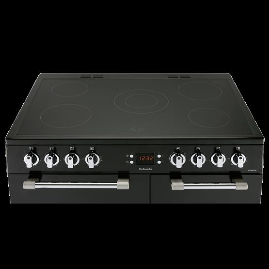 Cookmaster Ck90c230 Range Cooker Leisure