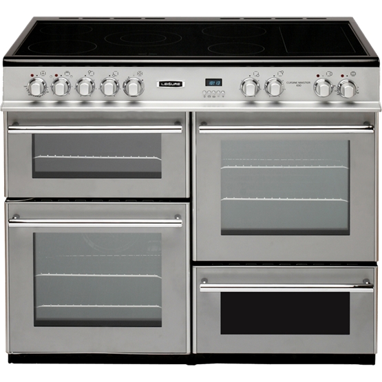 Rcm10cr Appliances Leisure